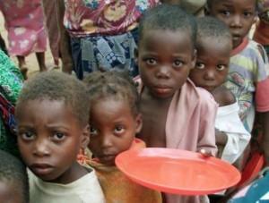 La malnutrizione è una delle cause della fosfatasi alcalina bassa