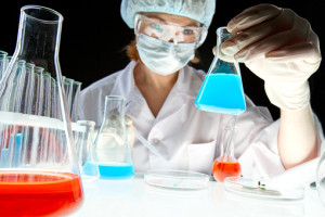 Semplici esami di laboratorio per evidenziare la fosfatasi alcalina ossea